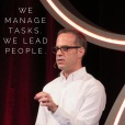 Manage Lead