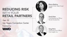 Reducing Risk 3